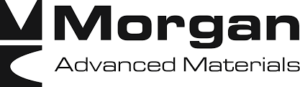Morgan Advanced Logo